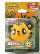 Moshi Monsters Squashi Moshis Beasties Jeepers